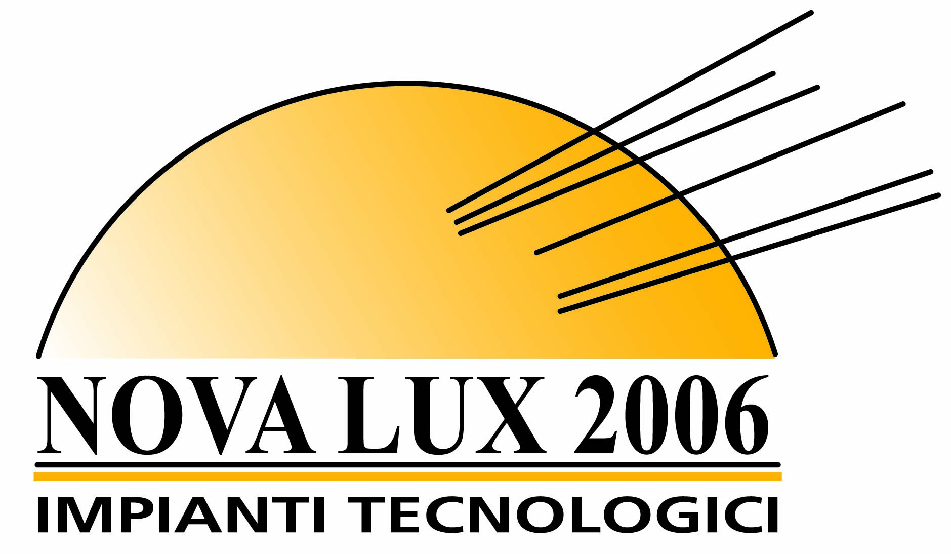 Novalux 2006
